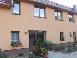 Ferienwohnung Gästehaus Schulz