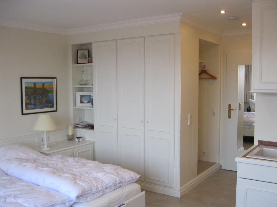 ferienwohnung stephanstr 8 w2 westerland sylt nordsee. Black Bedroom Furniture Sets. Home Design Ideas