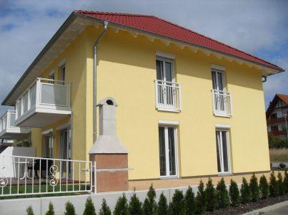 Villa Bodenseeblick