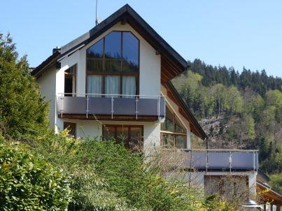 Haus Bock