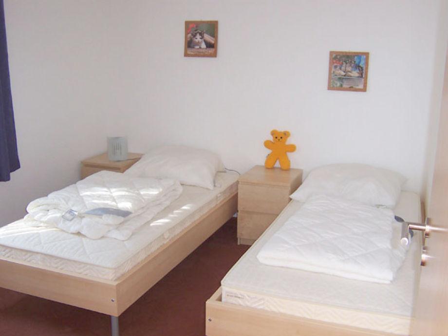 ferienwohnung krebs insel usedom frau gudrun kuhlmann. Black Bedroom Furniture Sets. Home Design Ideas