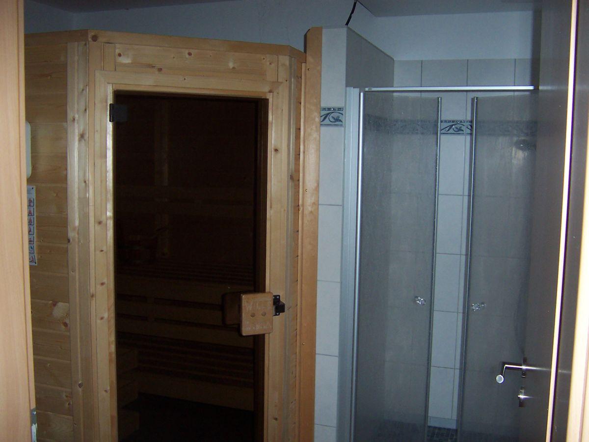 ferienwohnung wassermann insel usedom frau gudrun kuhlmann. Black Bedroom Furniture Sets. Home Design Ideas