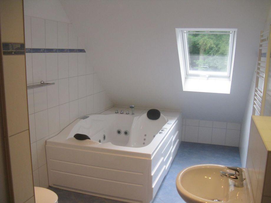 am k stenwald ferienwohnung 4 usedom mitte firma familie kuhlmann frau gudrun kuhlmann. Black Bedroom Furniture Sets. Home Design Ideas