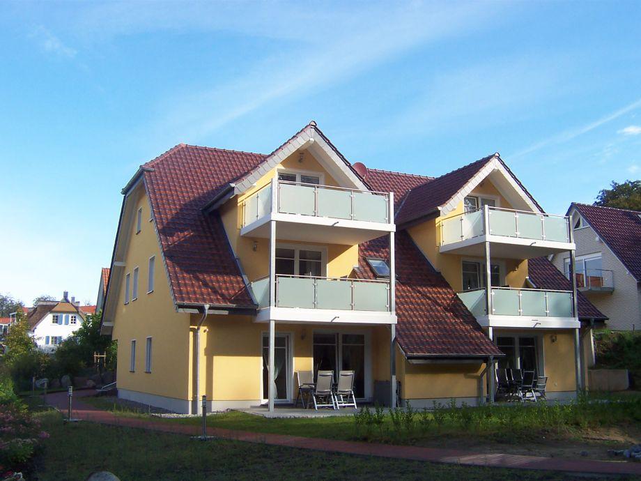Dieses Traumhaus könnte Ihre Ferienidylle werden