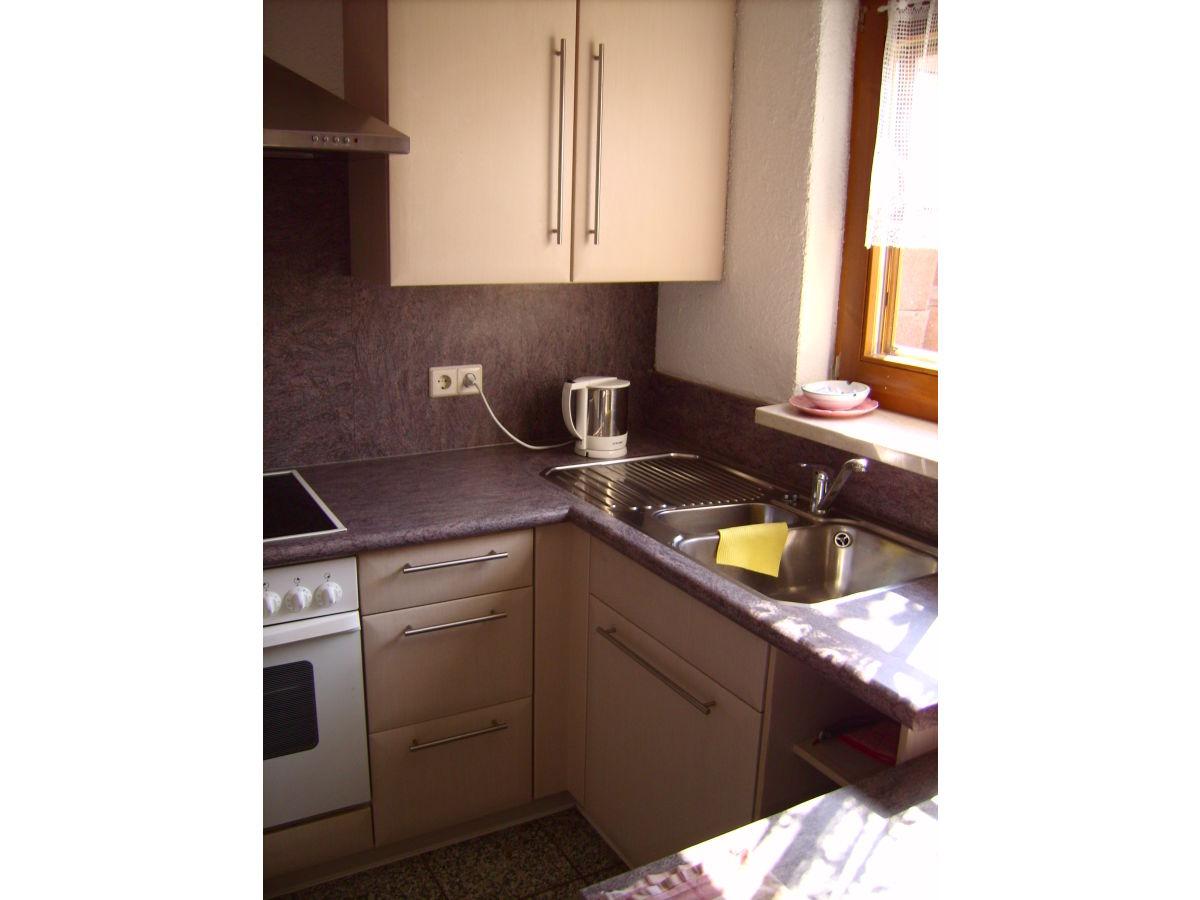 ferienwohnung 1 bauernhof kleinklausenhof schwarzwald familie hartmut heine. Black Bedroom Furniture Sets. Home Design Ideas