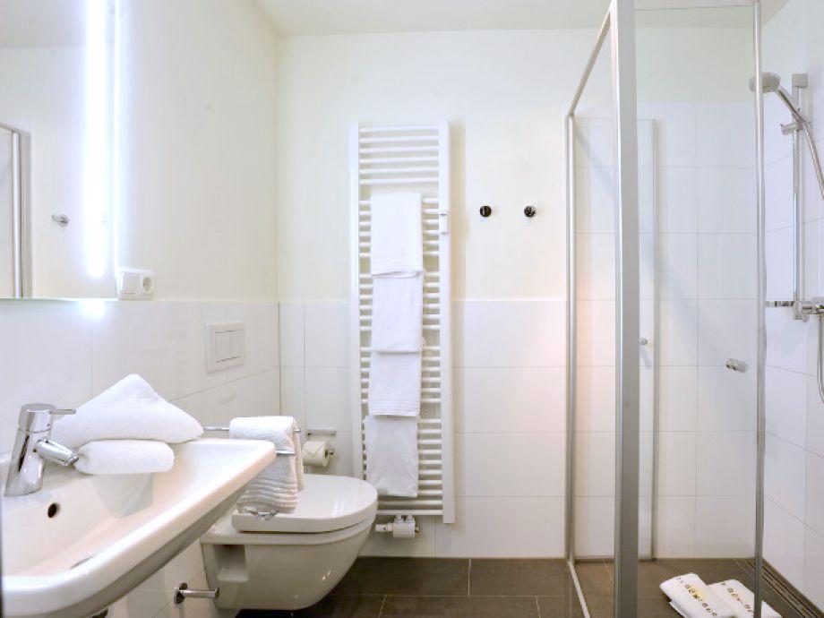 ferienwohnung viktoriastr 6 w7 v residenz westerland. Black Bedroom Furniture Sets. Home Design Ideas
