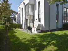 Ferienwohnung Ferienwohnung Viktoria Residenz - Appartement 7