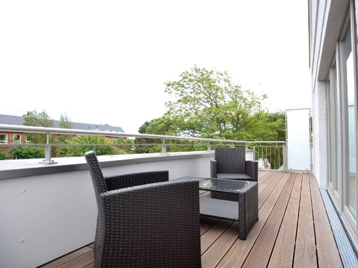 ferienwohnung viktoriastr 6 w20 v residenz westerland sylt nordsee firma gb sylt gmbh. Black Bedroom Furniture Sets. Home Design Ideas