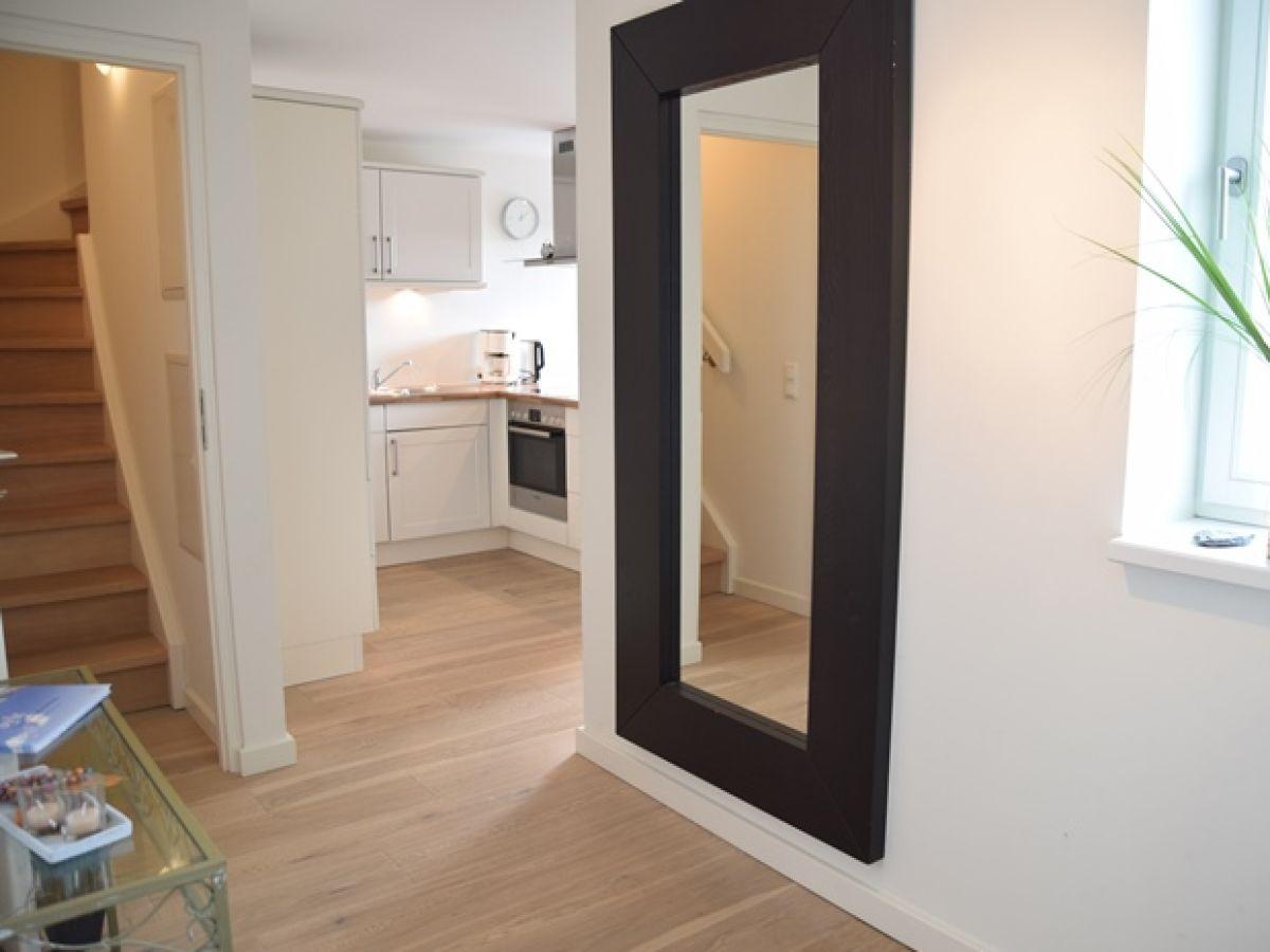 ferienwohnung viktoriastr 6 w20 v residenz westerland. Black Bedroom Furniture Sets. Home Design Ideas