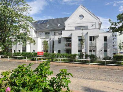 Ferienwohnung Viktoria Residenz - Appartement 20