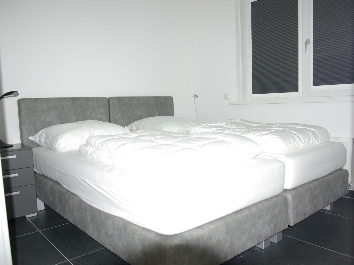 villa gentiaan julianadorp aan zee noord holland. Black Bedroom Furniture Sets. Home Design Ideas
