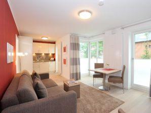 Ferienwohnung Viktoria Residenz - Appartement 14