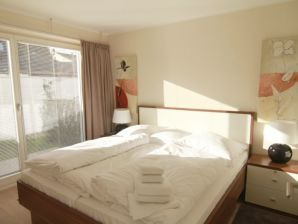 Ferienwohnung Viktoria Residenz - Appartement 2