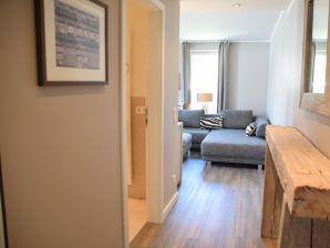 Ferienwohnung Viktoria Residenz - Appartement 5