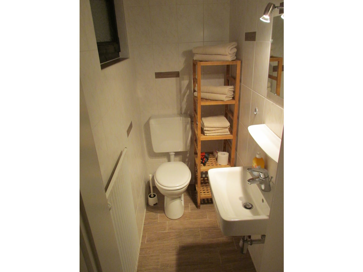 ferienhaus calluna l neburger heide familie meyer. Black Bedroom Furniture Sets. Home Design Ideas