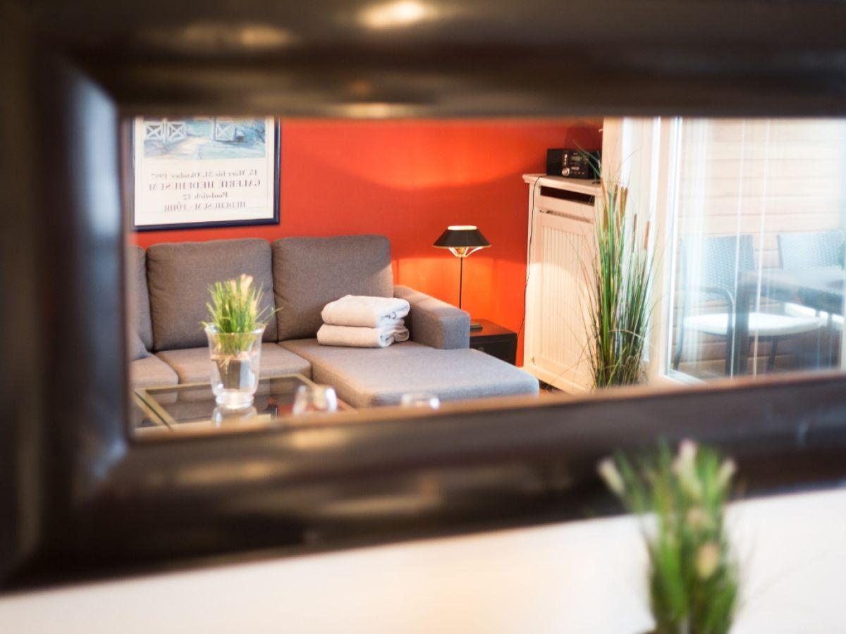 ferienwohnung strandstra e 6 westerland firma gb sylt gmbh herr ulrich mitza. Black Bedroom Furniture Sets. Home Design Ideas