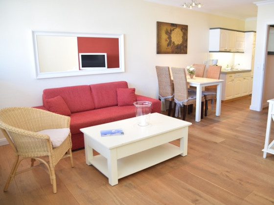 ferienwohnung strandstra e 6 whg 10 westerland sylt nordsee firma gb sylt gmbh herr. Black Bedroom Furniture Sets. Home Design Ideas