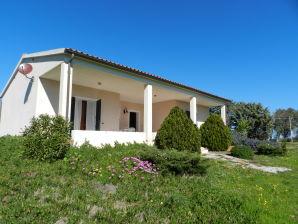 Ferienhaus Vignola