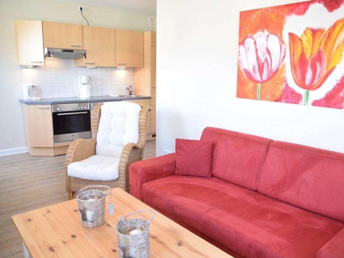 ferienwohnung andreas nielsen str 12 w1 westerland sylt nordsee firma gb sylt gmbh herr. Black Bedroom Furniture Sets. Home Design Ideas