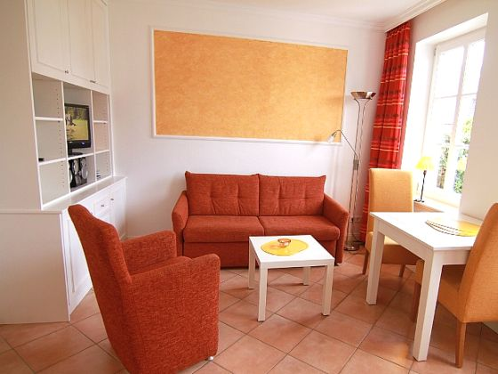 traum ferienwohnung ferienwohnung haus am meer 162 sylt firma hussmann ferienwohnungen. Black Bedroom Furniture Sets. Home Design Ideas