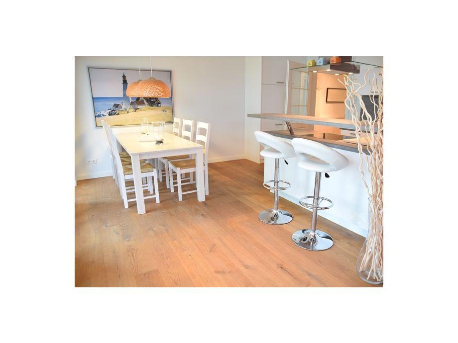 ferienwohnung brandenburger str 5b w7 westerland sylt nordsee firma gb sylt gmbh herr. Black Bedroom Furniture Sets. Home Design Ideas