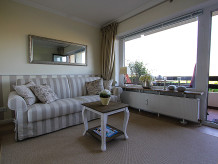 Holiday apartment Westphal GbR 3