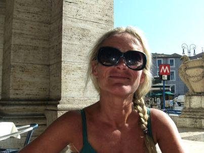 Ihr Gastgeber Bea De Graaf-Puetz