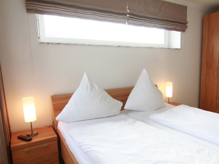 ferienwohnung brandenburger str 5a w23 westerland sylt nordsee firma gb sylt gmbh herr. Black Bedroom Furniture Sets. Home Design Ideas
