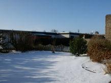 "Ferienhaus Haus ""Waltraud"""