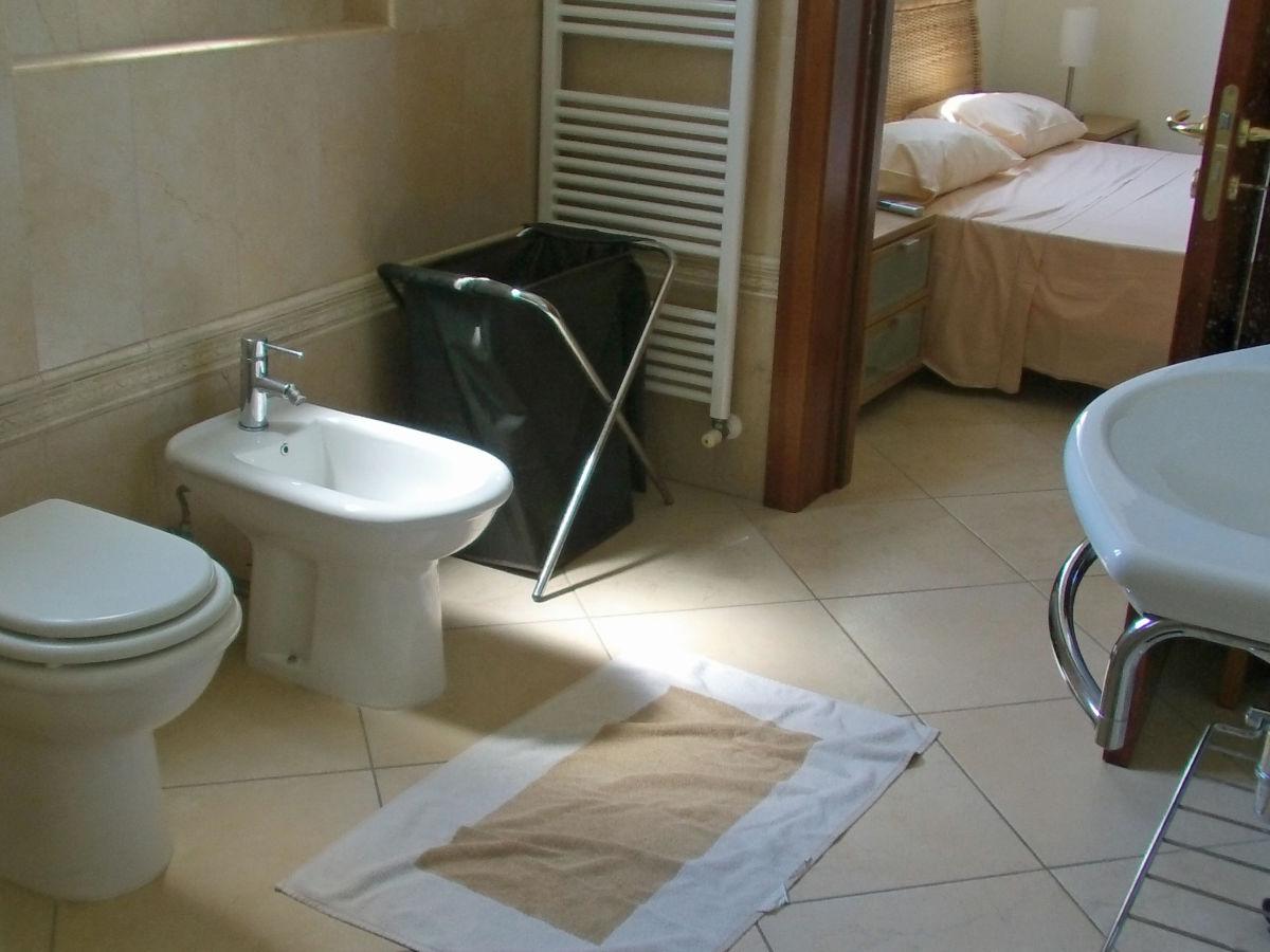 villa la barca apulien monaco mirante firma ferien in apulien familie walburga gianni di. Black Bedroom Furniture Sets. Home Design Ideas