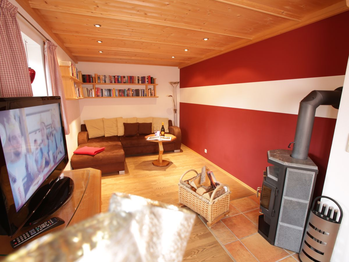 ferienwohnung haslinger schliersee familie andreas und heike haslinger. Black Bedroom Furniture Sets. Home Design Ideas