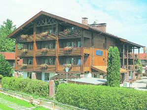 Ferienwohnung Typ 1 | Gästehaus zur Färbe