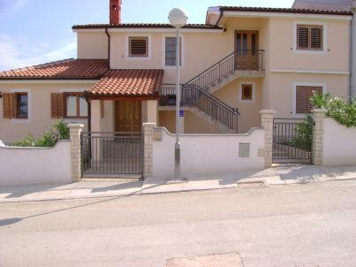 Villa Marianne - A2