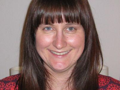 Ihr Gastgeber Tatjana Holtkamp