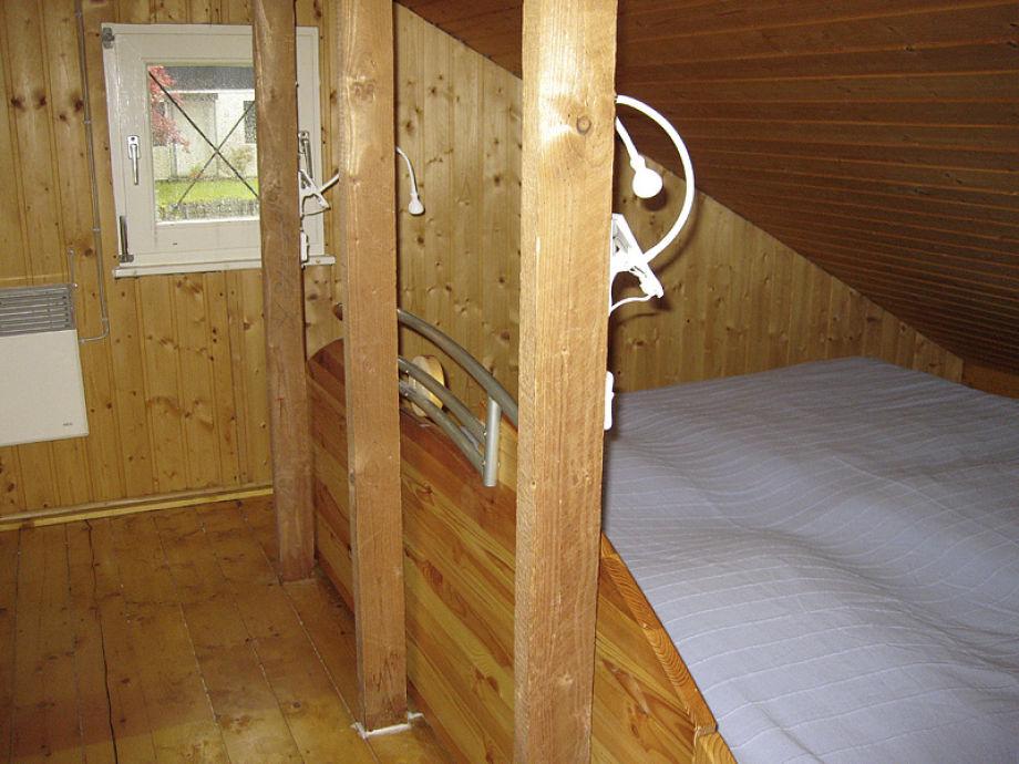 ferienhaus am rothaarsteig sauerland familie frank und bettina roetzel. Black Bedroom Furniture Sets. Home Design Ideas