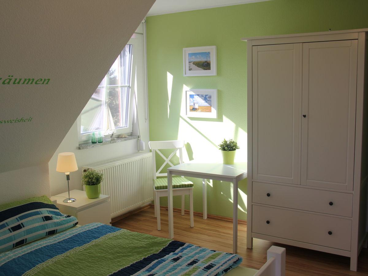 unser nordsee ferienhaus schillig frau ursula kraus. Black Bedroom Furniture Sets. Home Design Ideas