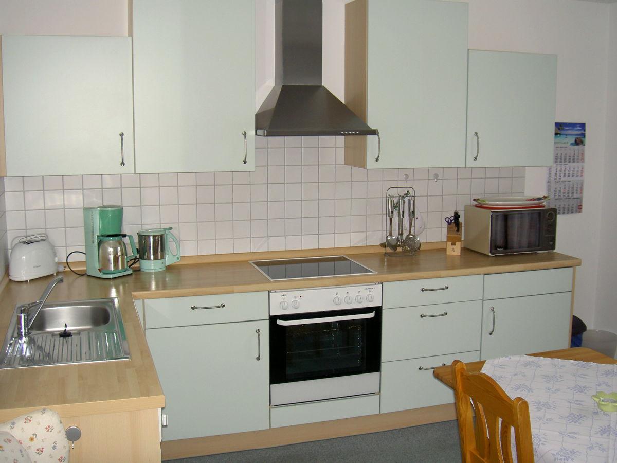ferienwohnung scherer bayerischer wald passauer land frau ernestine scherer. Black Bedroom Furniture Sets. Home Design Ideas