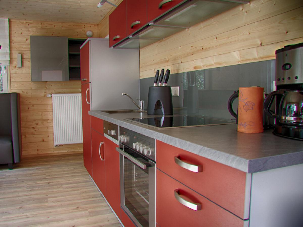 ferienhaus wildberghof weinparadies steigerwald firma wildberghof familie christian. Black Bedroom Furniture Sets. Home Design Ideas