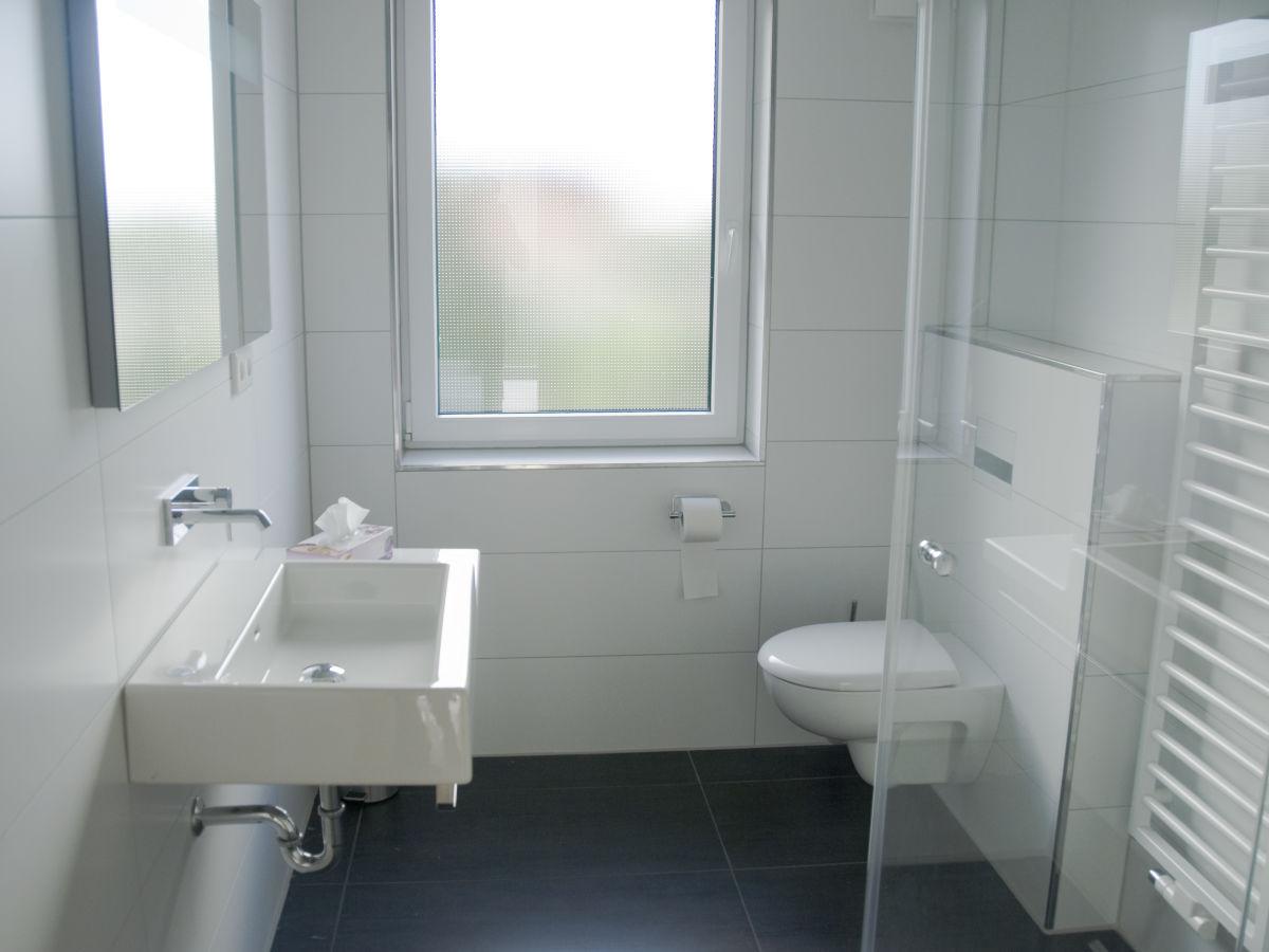 apartment sommerdeich i sylt firma haus sommerdeich frau heidemarie meier. Black Bedroom Furniture Sets. Home Design Ideas