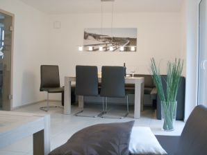 Apartment Sommerdeich I