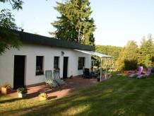 Ferienhaus Lindenhof am Müritz-Nationalpark