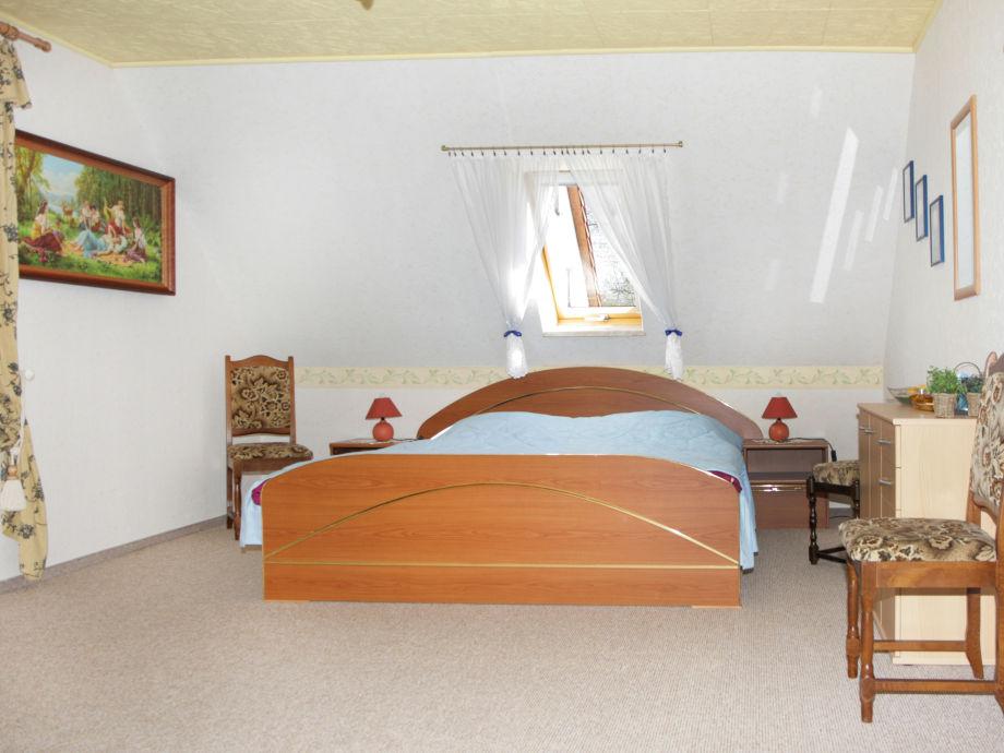 ferienwohnung familie zipser zum schweizerberg schorfheide barnim firma ferienwohnung. Black Bedroom Furniture Sets. Home Design Ideas