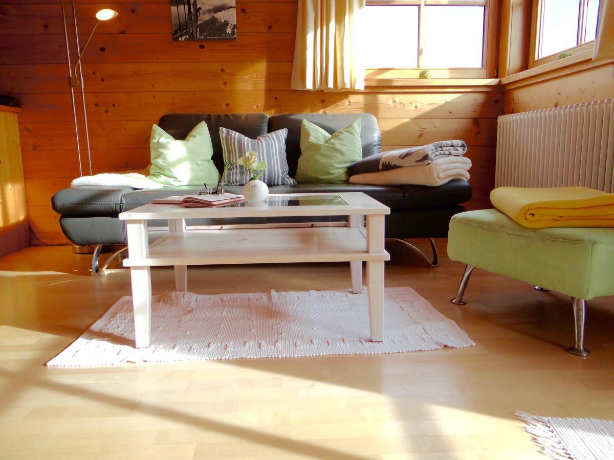 ferienwohnung m e b appartement oberallg u firma m e b appartement frau maria epple beck. Black Bedroom Furniture Sets. Home Design Ideas