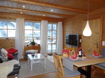 Ferienwohnung M.E:B Appartement