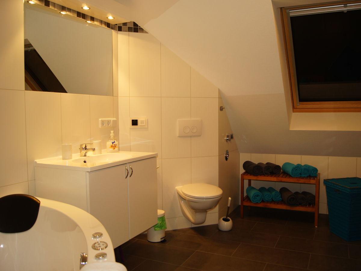badezimmer mit sauna | jtleigh - hausgestaltung ideen