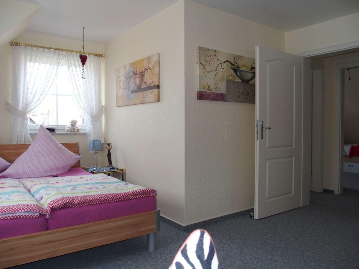 holiday in gr mitz h bsches 3 zimmer ferienhaus mit. Black Bedroom Furniture Sets. Home Design Ideas