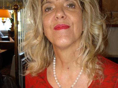 Ihr Gastgeber Jutta Schulze