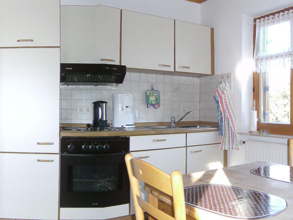 ferienwohnung milseburgblick hessische rh n familie magdalene und martin fl gel. Black Bedroom Furniture Sets. Home Design Ideas
