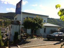 Ferienhaus Weingut Luxus-Aparthotel Olinger
