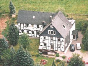 Ferienhaus Maranatha